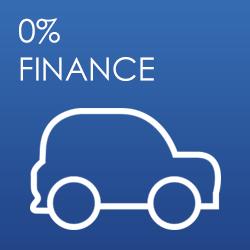 0-finance